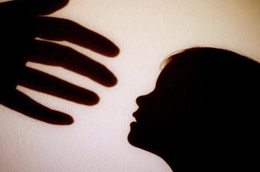Những điểm mới của Nghị quyết về việc xét xử vụ án xâm hại tình dục trẻ em