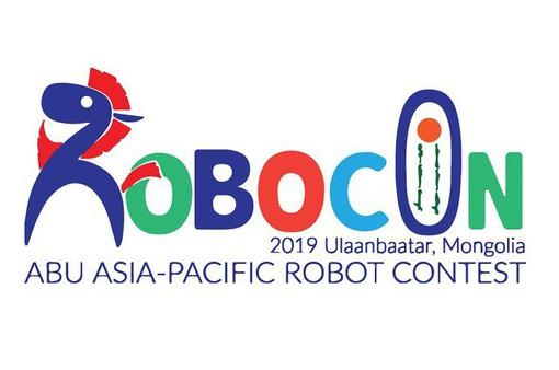 21h10 hôm nay (17/8), VTV2: Hành trình chinh phục ước mơ Robocon của các tài năng trẻ lên sóng