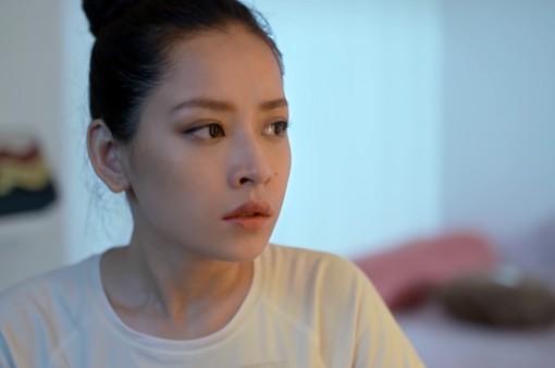 Mối tình đầu của tôi - Tập 31: Hạ Linh đau đớn trộm mảnh ghép của An Chi để đưa cho Nam Phong