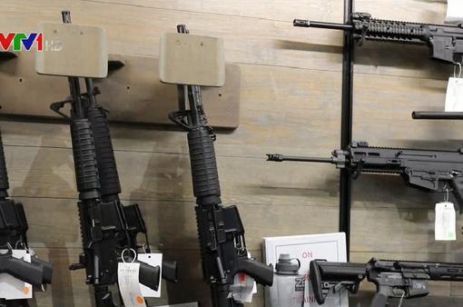 New Zealand - Một trong những quốc gia dễ sở hữu súng nhất thế giới