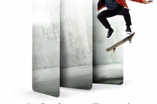 Hàng loạt mẫu smartphone Samsung A-series sắp đổ bộ vào ngày 10/4