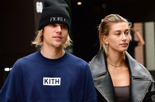 Sau khi tâm lý ổn định, Justin Bieber và vợ sẽ tổ chức đám cưới