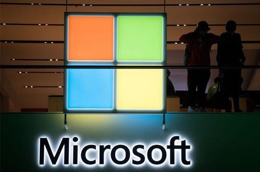 """Microsoft bắt đầu gửi """"thiệp buồn"""" đến người dùng Windows 7"""