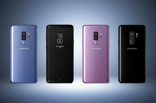 Bật mí thủ thuật dùng 2 tài khoản Facebook cùng một lúc trên điện thoại Samsung