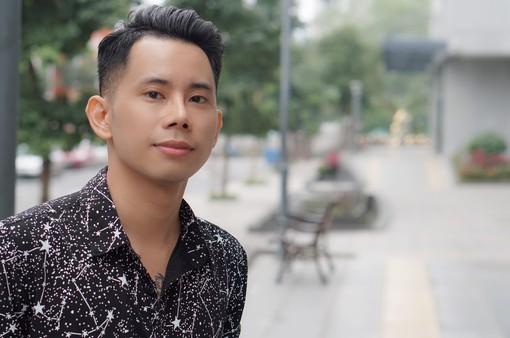 """MV """"Cuộc vui cô đơn"""" của Lê Bảo Bình đạt 10 triệu lượt xem, leo top 2 thịnh hành Youtube"""