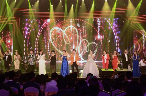 Sao mai 2019: Đêm chung kết toàn quốc đầu tiên đã sẵn sàng