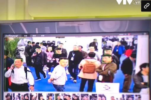 Trung Quốc: Đại học Hàng Châu áp dụng AI kiểm soát sinh viên đi muộn, trốn học