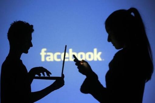 Facebook gỡ bỏ hàng nghìn tài khoản có nguồn gốc Iran và Nga
