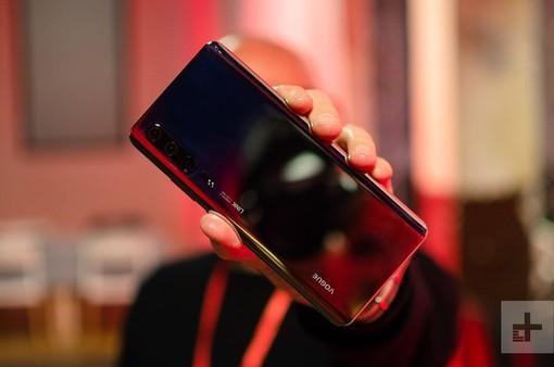 Tin được không: Huawei sẽ bán được 260 triệu smartphone trong năm 2019!