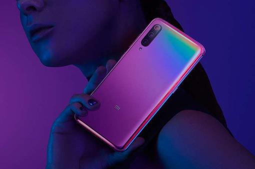Xiaomi sẽ ra mắt smartphone chỉ cần… 17 phút để sạc đầy pin