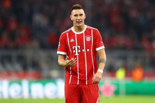 """Man Utd đẩy nhanh thương vụ """"đá tảng"""" của Bayern Munich"""