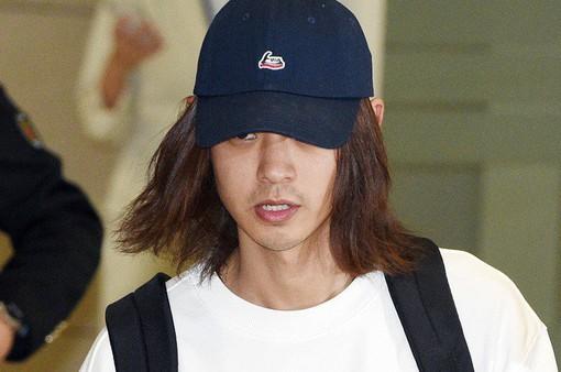 Vướng vòng lao lý, Jung Joon Young còn nợ lên tới 6 tỷ đồng