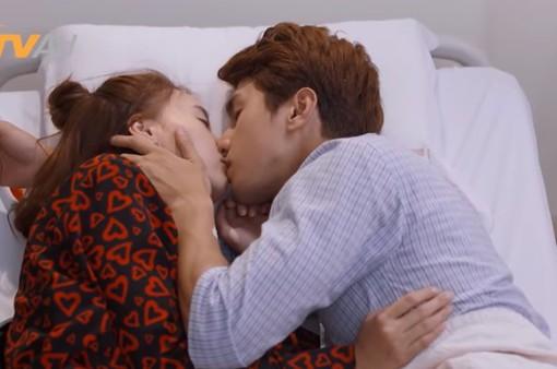 Mối tình đầu của tôi - Tập 53: Minh Huy buông bỏ, An Chi có cái kết đẹp với Nam Phong