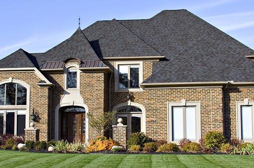 Doanh số bán nhà tại Mỹ giảm trong tháng 3/2019