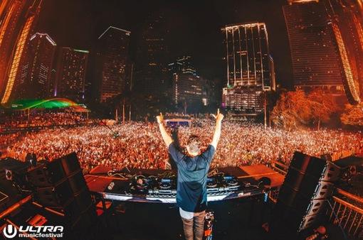 5 sự kiện đặc sắc không nên bỏ lỡ khi du lịch Singapore mùa Hè này
