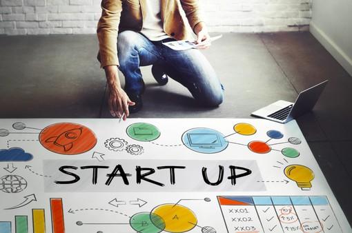 K-Startup Grand Challenge 2019: Bệ phóng cho các start-up Việt tiến vào thị trường châu Á