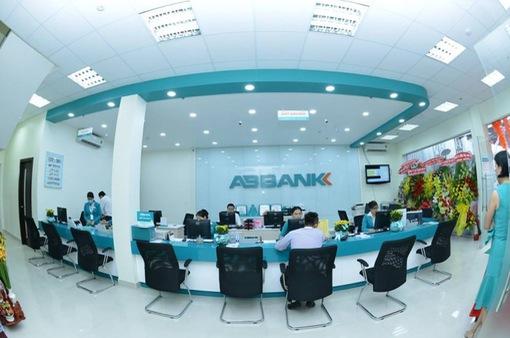 ABB: Dự kiến sẽ tăng vốn và chào sàn HOSE trong năm 2019