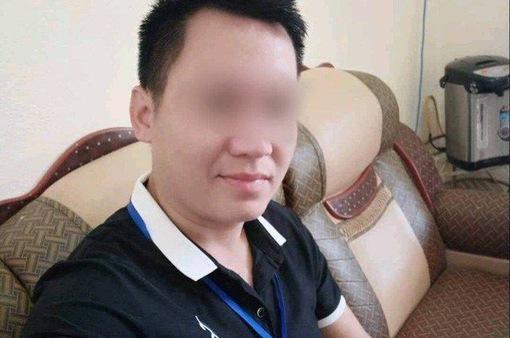 Lào Cai: Khởi tố bị can, bắt tạm giam thầy giáo bị tố làm nữ sinh mang thai