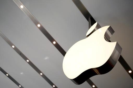 Apple chịu vạ lây trong cuộc chiến nhằm vào Huawei