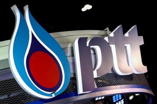 Thái Lan dự báo dẫn đầu Đông Nam Á về giá trị IPO trong năm 2019