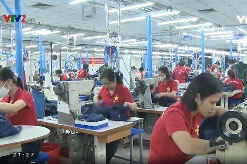 Doanh nghiệp dệt may Việt Nam cần làm gì khi sản phẩm bị làm giả, làm nhái?