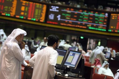 Saudi Arabia nới lỏng quy định sở hữu cho nhà đầu tư ngoại