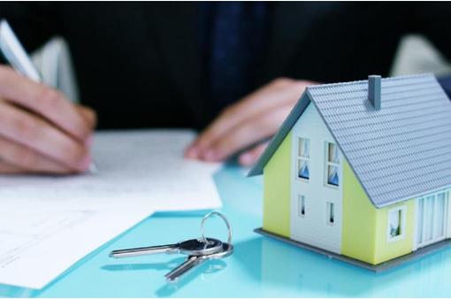 Công nghệ thay đổi dịch vụ BĐS: Thêm một nền tảng quản lý và thu mua bất động sản trình làng