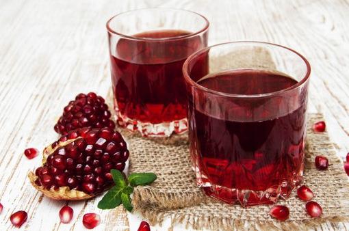 8 thức uống chống lão hóa, làm trắng da không cần kem dưỡng
