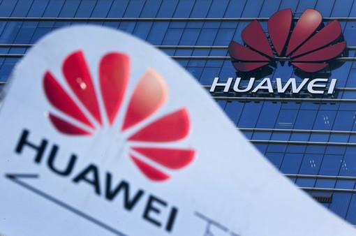 """Sau Google, Qualcomm và Intel cũng """"nghỉ chơi"""" với Huawei"""