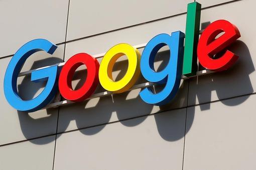 Huawei bị ảnh hưởng như thế nào từ quyết định của Google?
