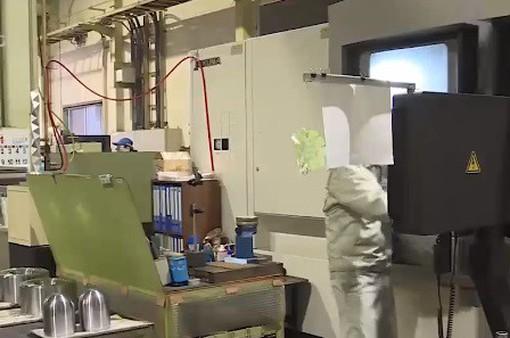 Nhật Bản: Các công ty nhỏ hợp tác để cùng phát triển