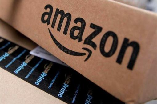 """Tập đoàn Amazon và cuộc chiến tranh quyền sở hữu tên miền """".amazon"""""""