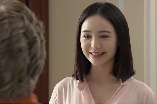 """Nàng dâu order - Tập 14: """"Em gái mưa"""" của Phong trở về, Yến (Lan Phương) sẽ tiếp tục điêu đứng?"""