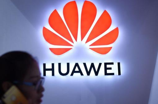 Châu Âu đang tiến gần hơn đến siết chặt kiểm soát với Huawei