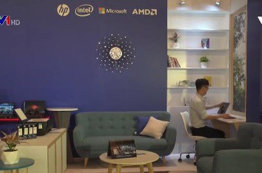 Chia sẻ chiến lược cùng Việt Nam nắm bắt làn sóng công nghiệp 4.0