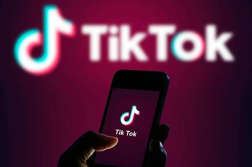 Công ty sở hữu TikTok nhảy vào cuộc đua stream nhạc cùng Spotify, Apple Music