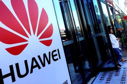 Đức không loại Huawei khỏi danh sách nhà thầu 5G