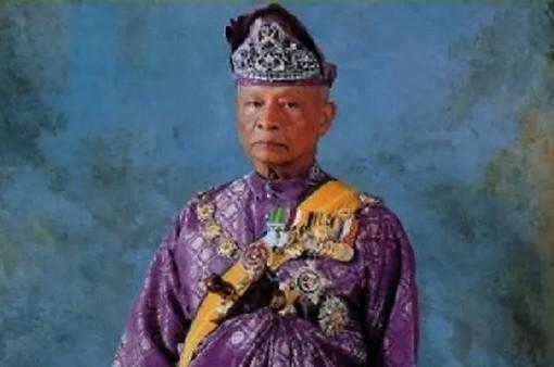 Việt Nam gửi điện chia buồn Quốc vương thứ 7 của Malaysia qua đời