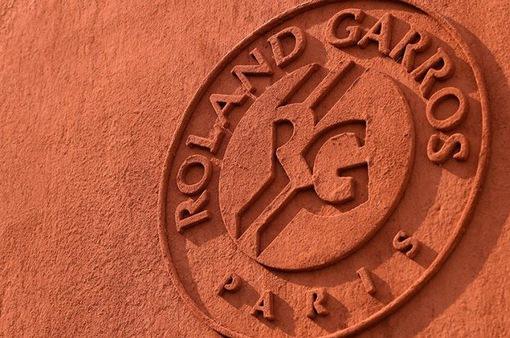 Bốc thăm phân nhánh giải quần vợt Pháp mở rộng 2019