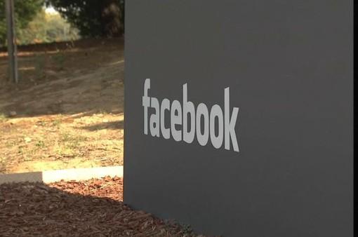 Facebook bổ sung ngôn ngữ châu Phi nhằm chặn nạn tin giả