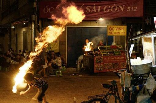 Phim ngắn Việt đoạt giải tại Liên hoan phim Cannes