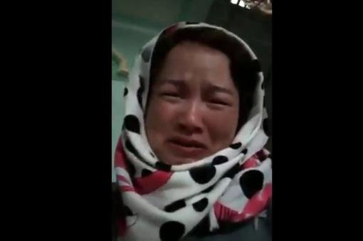 Bắt giam mẹ nữ sinh giao gà bị sát hại ở Điện Biên