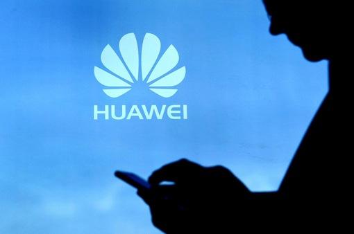 Lệnh cấm từ Mỹ có thể khiến Huawei bị xóa sổ khỏi thị trường smartphone quốc tế