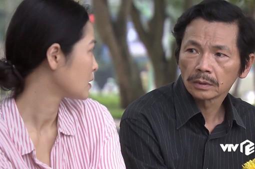 Về nhà đi con - Tập 45: Ông Sơn và cô bán hoa bắt đầu... tìm hiểu nhau?