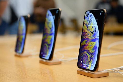 Các nhà phân tích: iPhone 11 không đáng để chờ đợi!