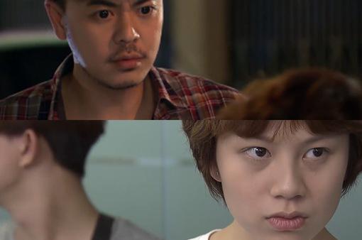 Về nhà đi con - Tập 46: Ông Sơn thân thiết với bà bán hoa, Dương phát hiện Rooster chính là bố Bảo