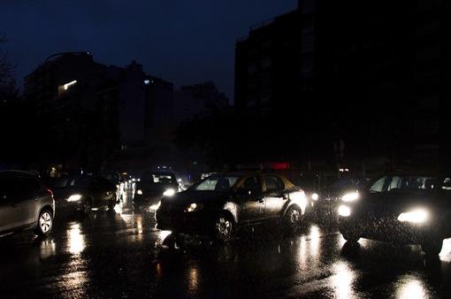 Argentina và Uruguay khôi phục lưới điện sau sự cố