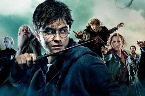 """Sao """"Harry Potter"""" mong muốn có phần phim kế tiếp"""