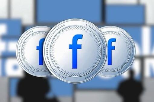 Triển vọng cổ phiếu Facebook sau khi phát hành tiền điện tử