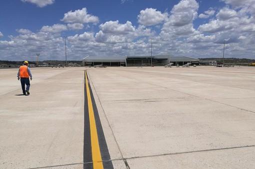 """Australia thử nghiệm xây dựng """"con đường xanh"""" đầu tiên trên thế giới"""